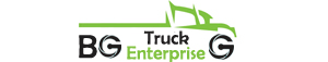 Bg Truck Enterprise